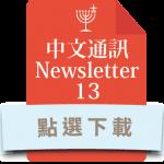 Newsletter-13