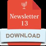 Newsletter-13-en