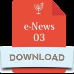 e-News-03-en